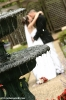 Weddings_12