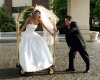 Weddings_43