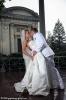 Weddings_49